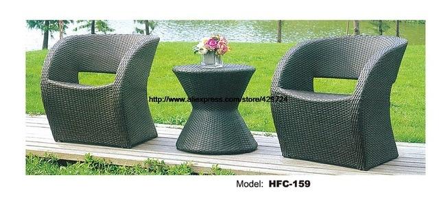 rattan garden chairs comfortable s rattan 2 chairs table set rattan outdoor bar chair table FNEYQIG