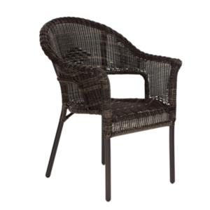 rattan garden chairs rattan garden furniture - rattan patio sets | the range JKGIRJG