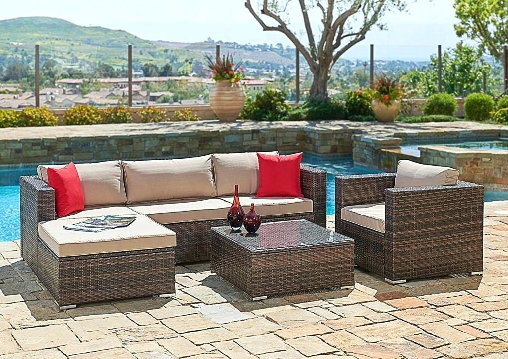 rattan outdoor furniture rattan patio furniture rattan garden furniture rattan garden furniture  repairs . RWSGNYY