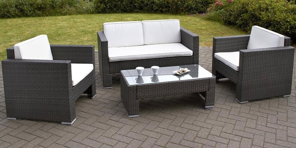rattan outdoor furniture- something specific and precise LNYMXSW