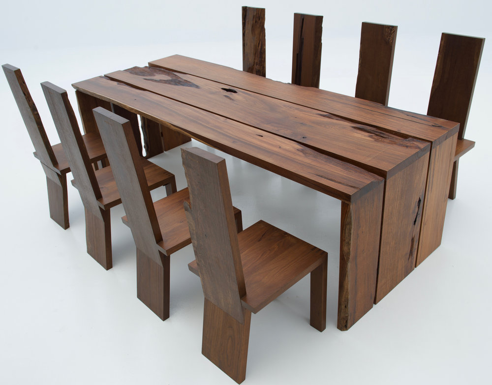 reclaimed teak furniture HDDYFTP