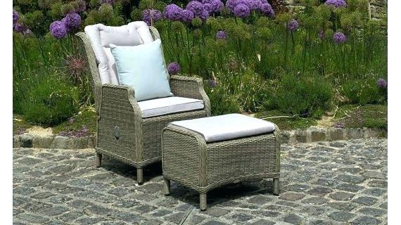 reclining garden chairs uk garden recliners a collection