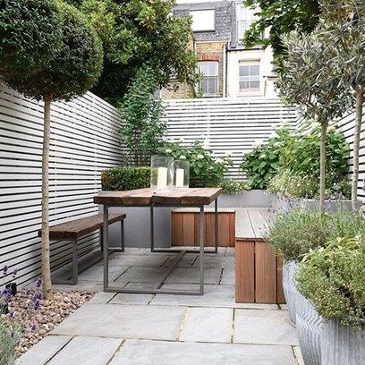 related for garden patio ideas pictures CGCTPZY