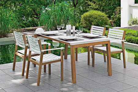 resin patio furniture magnus BLGEGWU