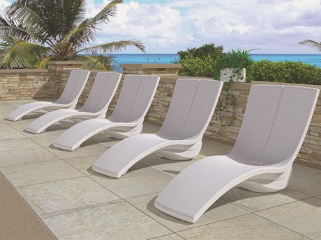 resin patio furniture resin lounge sets DMXBVHT