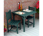 resin patio furniture resin sets DXSWJCC