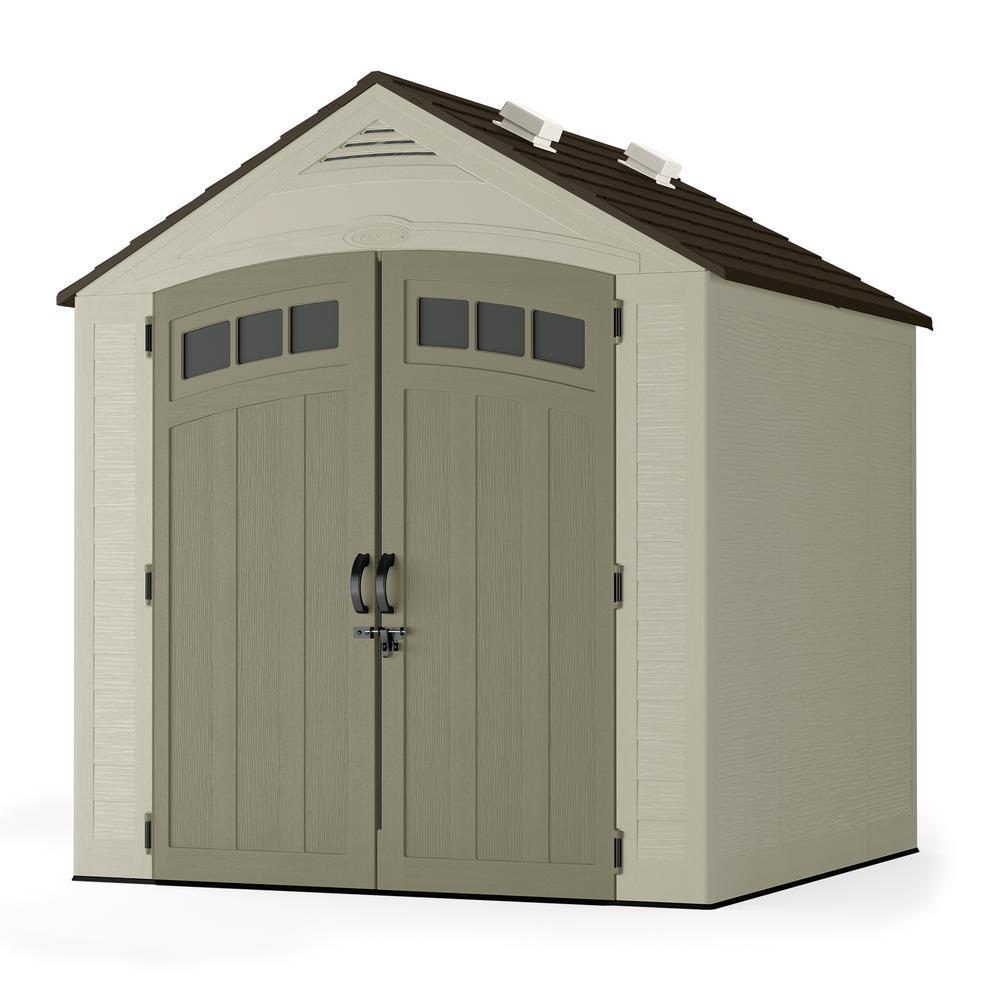 resin storage sheds resin storage shed LWPATTJ