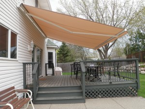 retractable awnings charlotte nc TRRBSBI