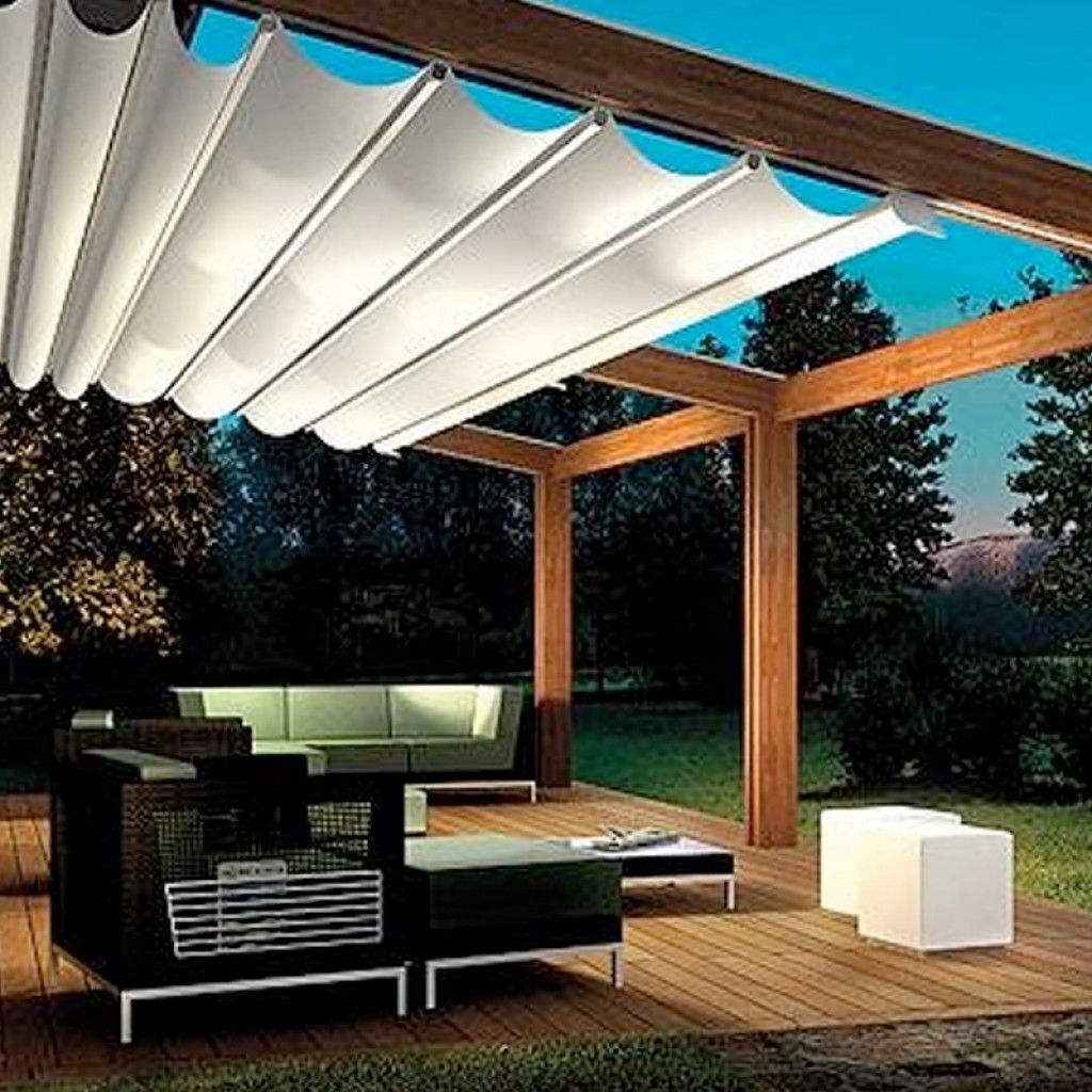 retractable awnings palm-beach-retractable-awnings ZTBJWUK