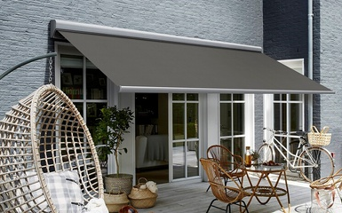 retractable awnings retractable-residential-deck-patio-porch-motorized-awning CTACQOK