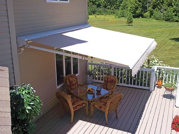 retractable awnings UGBHTFX