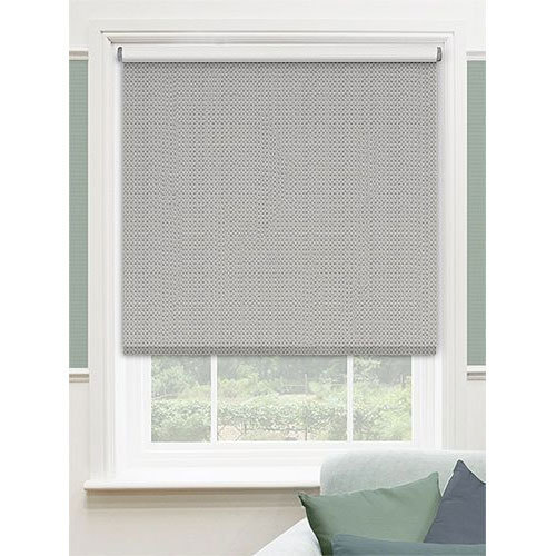 roller blind curtain IDDBDJP