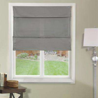 roman curtains 39 in. PJRZJCD