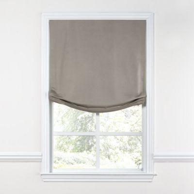 roman curtains custom roman shades u0026 fabric roman shades | loom decor ACTSDDI