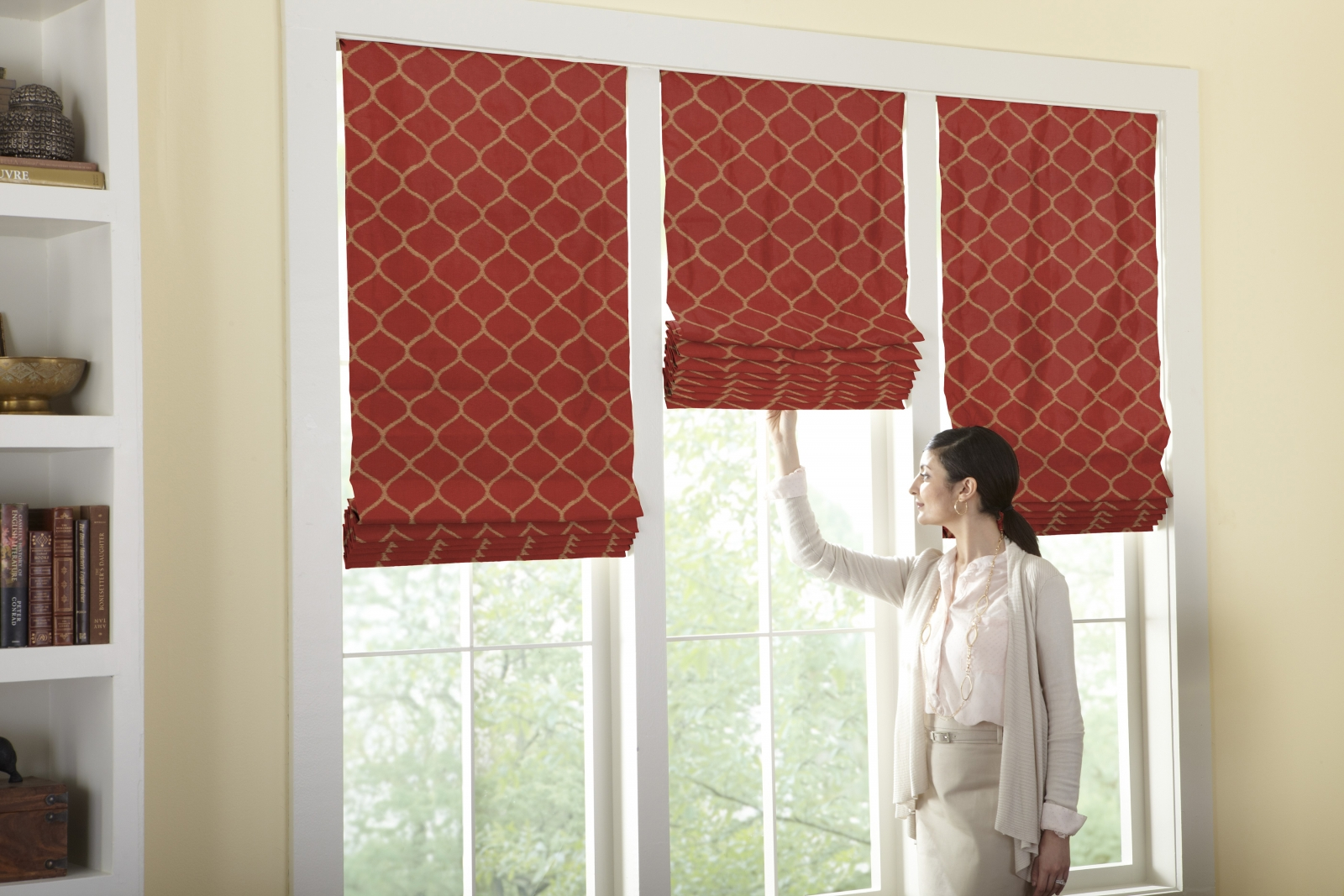 roman curtains render_5_urban_crimson JADSROB