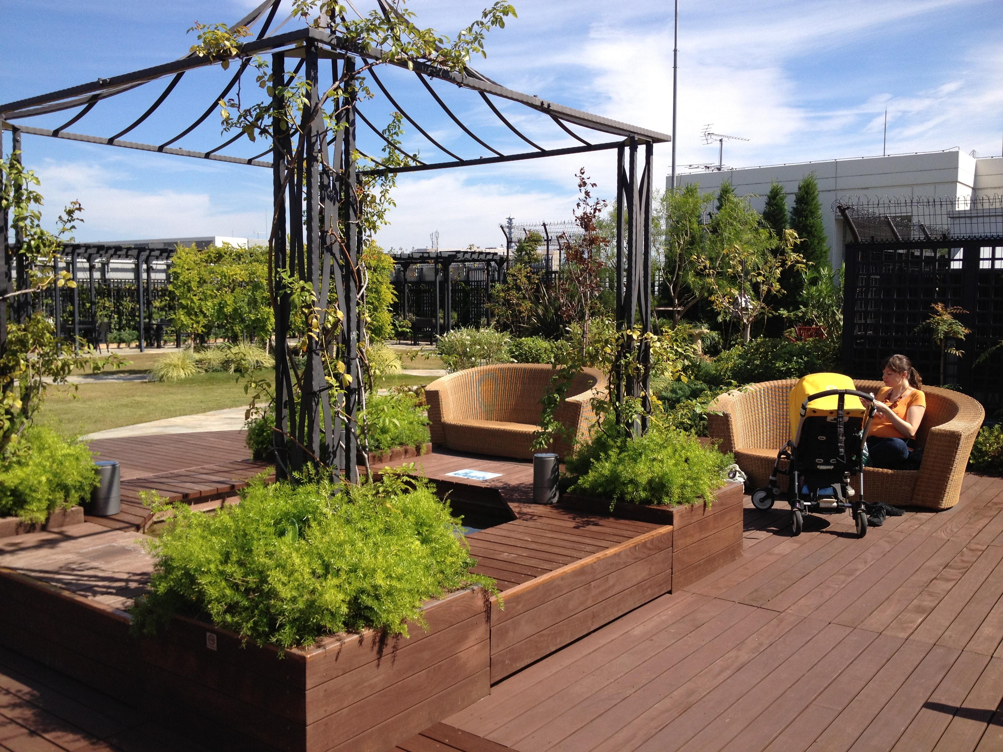 roof garden design impressive rooftop gardening ideas ideas for you with roof gardening ideas PIVHSPM