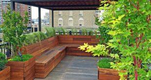 roof garden design roof garden nyc, roof garden manhattan amber freda home u0026 garden design VLSRKHM