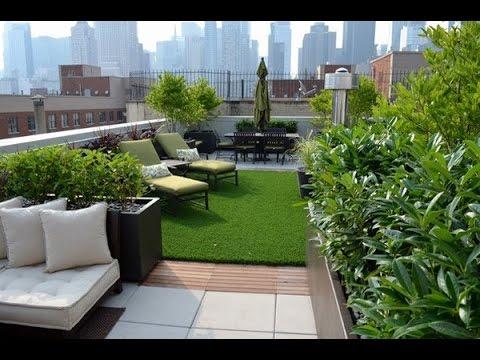roof garden design rooftop garden design ideas youtube roof garden designs web image gallery roof ZTOFQVC