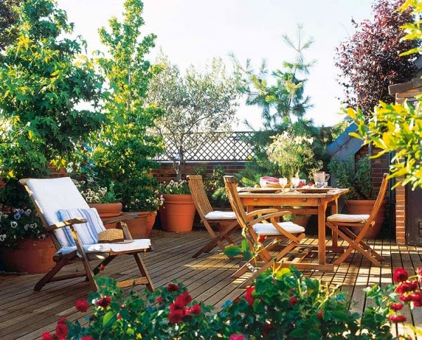 roof garden design rooftop garden design OJQTCGM