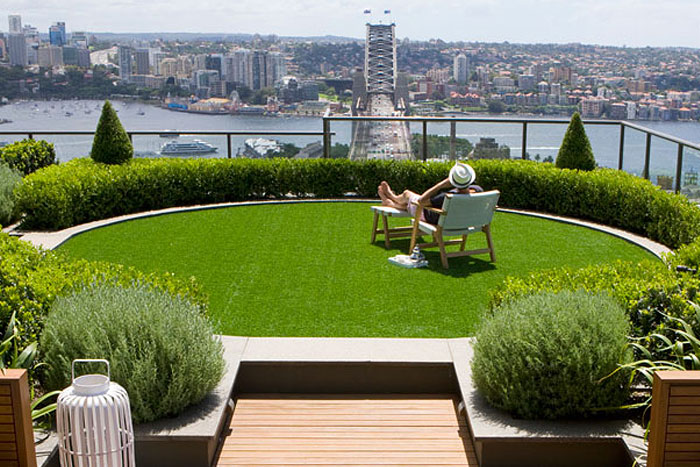 roof garden https://sourceable.net/sydney-rooftop-gardens/ MHOZDEG