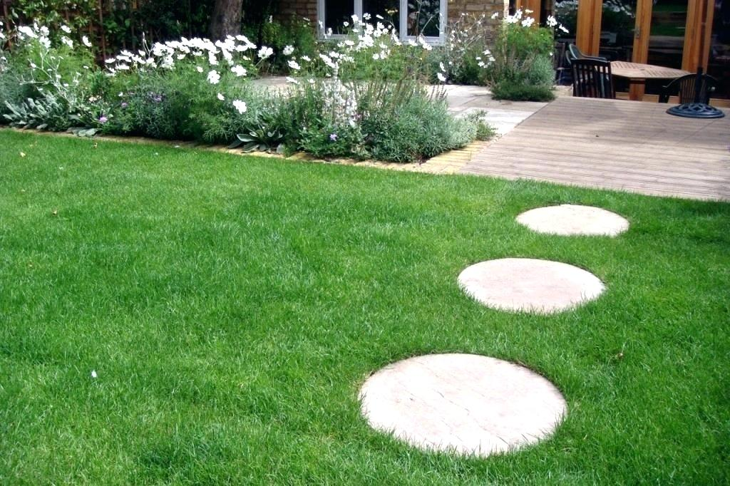 round stepping stones circular stepping stones circular garden stepping stones round stepping  stones for BOMBLWO