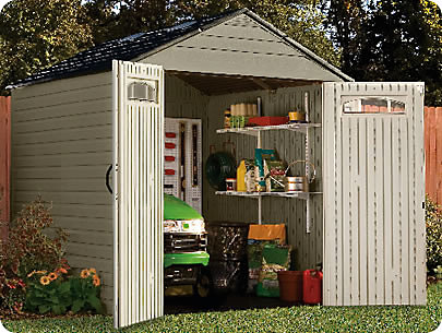rubbermaid sheds outdoor living | rubbermaid JTTBLNJ