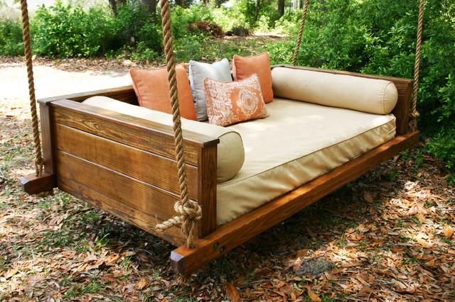 rustic outdoor furniture great rustic patio furniture outdoor decorating ideas tips for buying rustic GQJJFVS