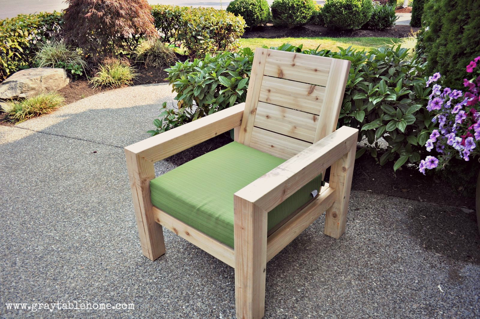 rustic outdoor furniture pdf version CBXXKYF