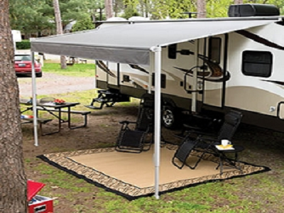 Rv Awnings And Their Benefits Decorifusta