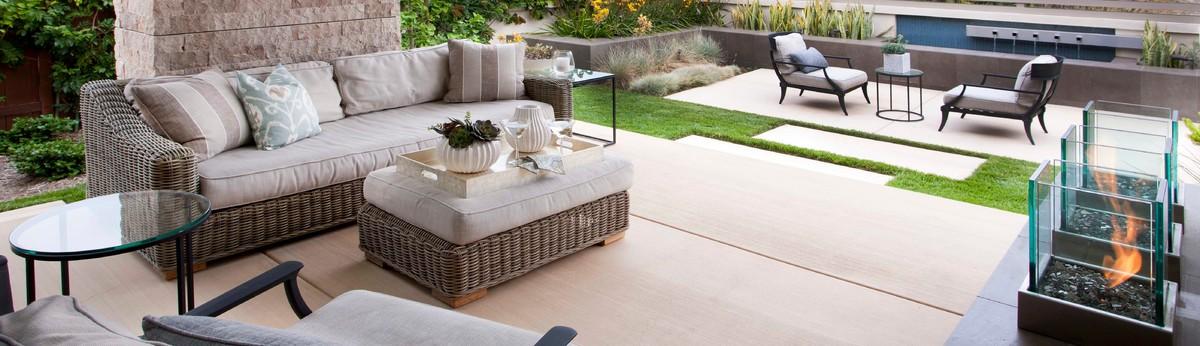 sage outdoor designs - san diego, ca, us