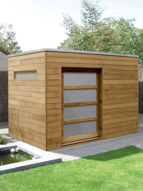 save. posh sheds EFJOPFI