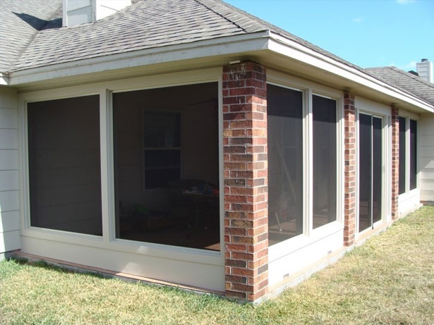 screen porch also porch screen panels for all types of openings UPVQHLX