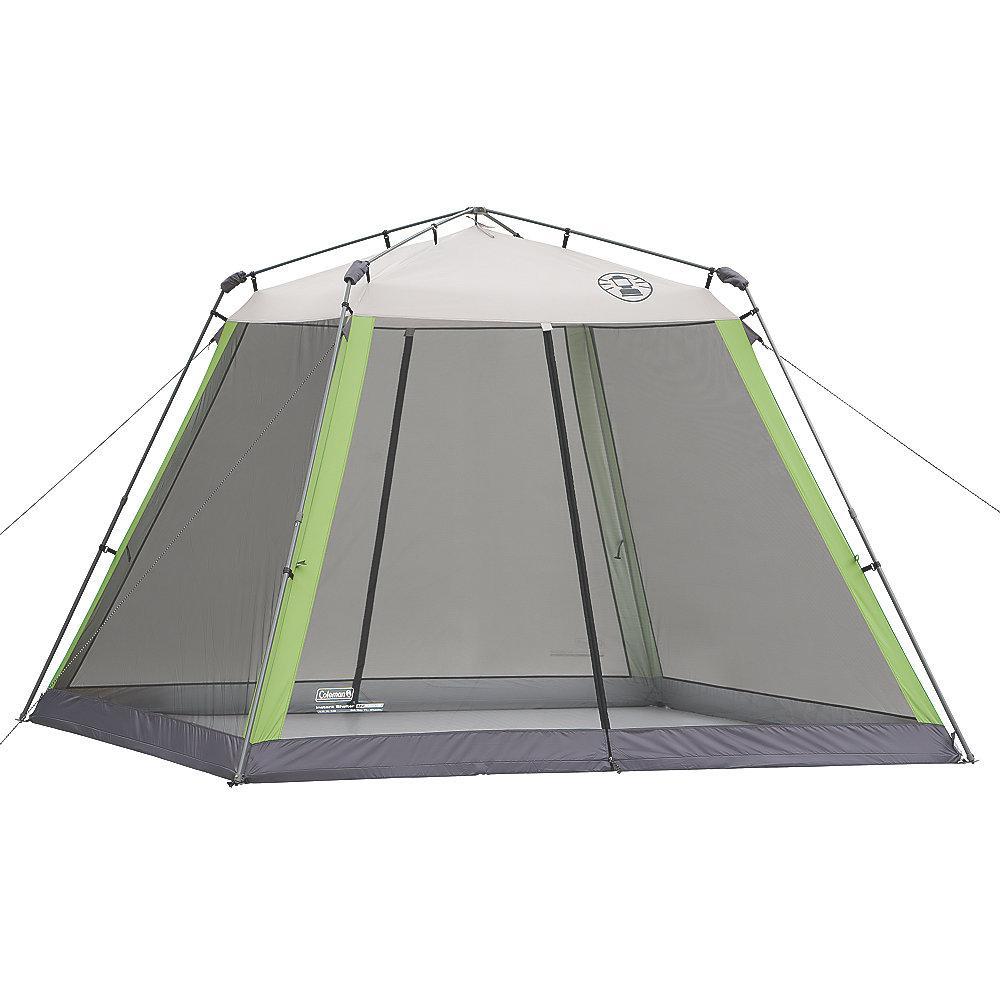screened canopy DGMVQPT