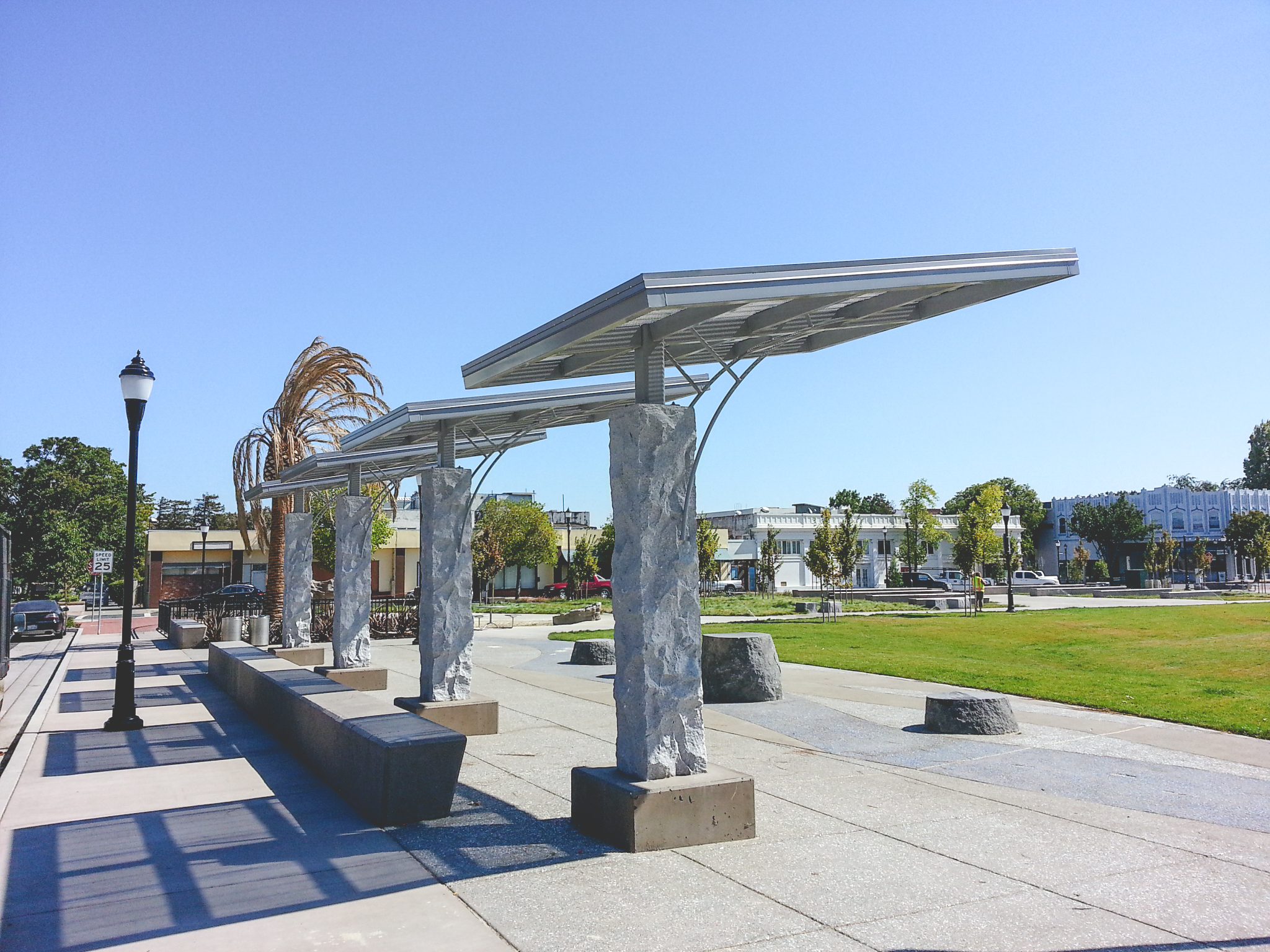 shade structures ross recreation is proud to represent manufacturers that create the  industryu0027s YCFNBPD