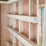 Amazing Shed Storage Ideas For Everything That You Have To Store