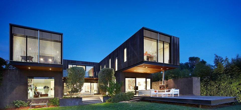 shipping container house design ideas RCFSBVR