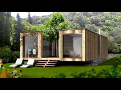 shipping container house designs - shipping container house design project MURQRFH