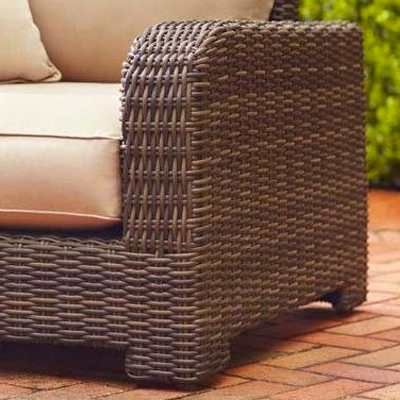 shop all wicker furniture BHKJHCH