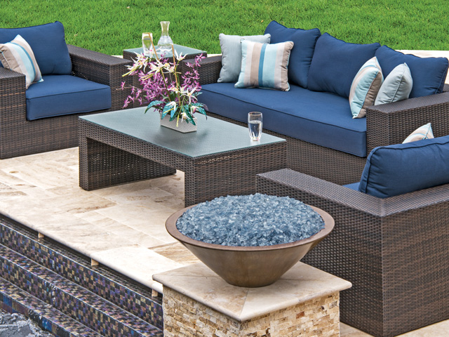 shop by department. outdoor and patio furniture WVAYNXZ
