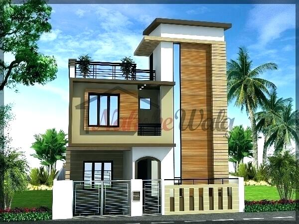 simple home front elevation house front design photos breathtaking house  front BSYMHXE