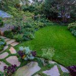 Forgotten Simple landscaping ideas