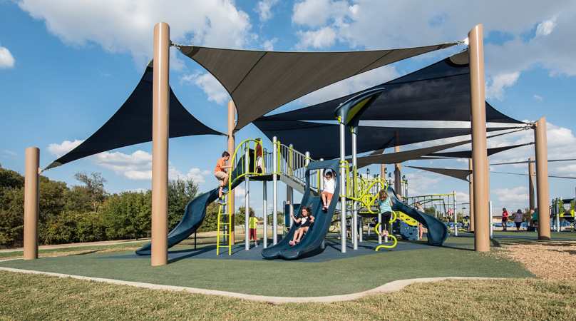 skyways fabric shade structures WHUYYNW