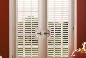 sliding door blinds door blinds IJHQXAE