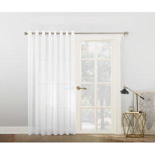 sliding door blinds save TLMSYBZ