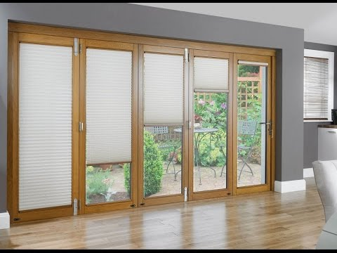 sliding door blinds sliding glass door blinds | best sliding glass door blinds QMQMZGW