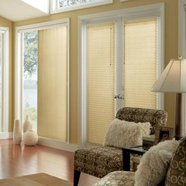 sliding door window treatments french doors XQUXLSV