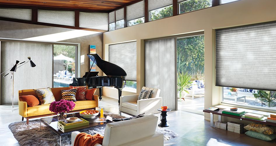 sliding door window treatments patio door window treatments ... ULTYNWP