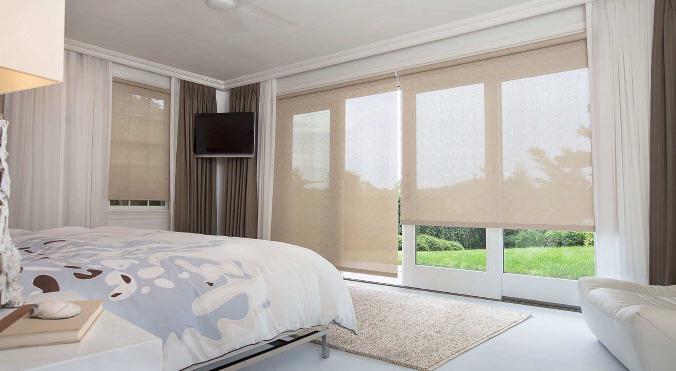What Is The Cost Of Applying Sliding Door Window Treatments Decorifusta