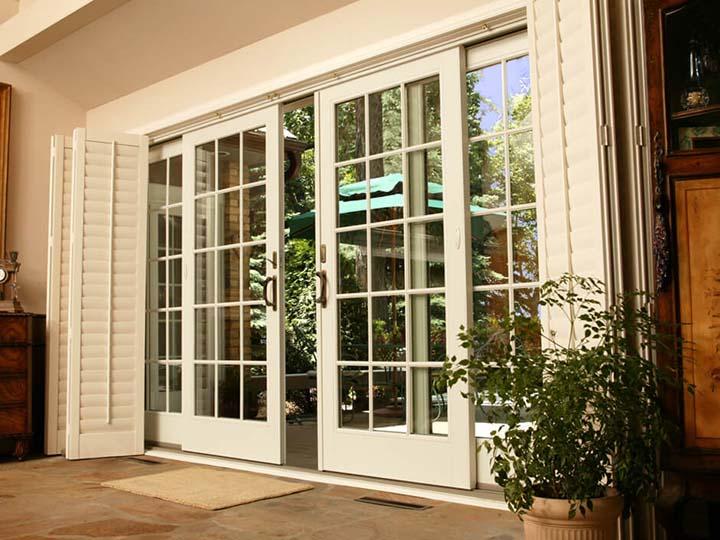 sliding patio doors patio doors should be more
