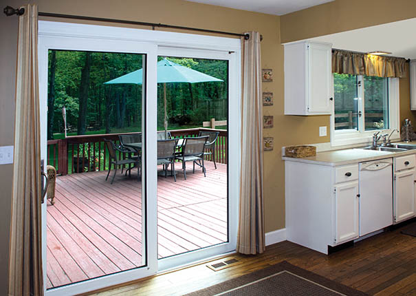 sliding patio doors patio doors ZWTNBEQ